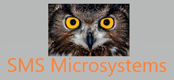 SMSMICROSYSTEMS