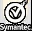 sysmatec_logo